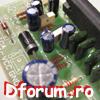 Dforum_ro