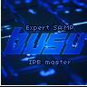 Busu69
