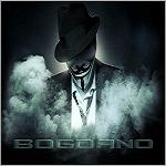 Bogdano