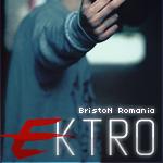 Ektro