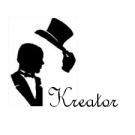 KreatorTeam