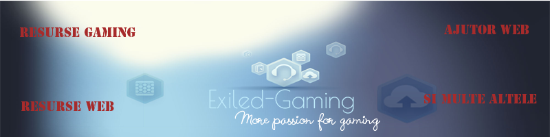 ExiledGaming.png
