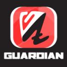 GuardiaN01