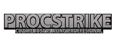 logo.png.e8d5701a4f71dba476f61382ec52ded1.png