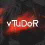 vTuDoR