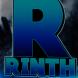 RiNTH