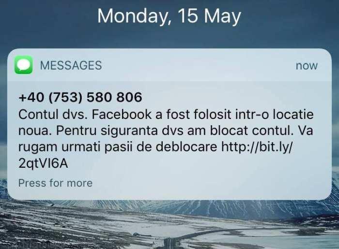 facebook-scam-alert.jpg