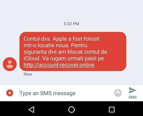 icloud-scam-hackers.jpg