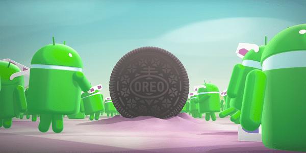 Android 8.0 Oreo a fost lansat