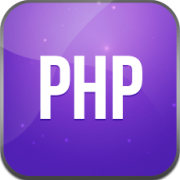 PHP Lovers