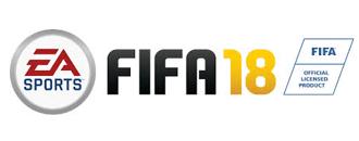 Cerinte de sistem FIFA 18