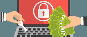 Unelte gratuite impotriva ransomware
