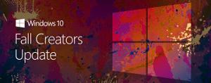 Rezolvare problema contrast Fall Creators Update - Nvidia