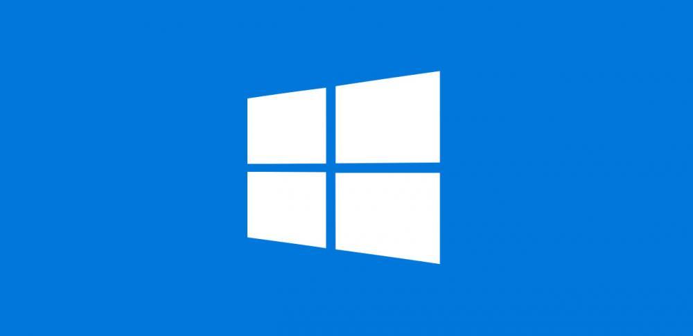 Microsoft-son-ücretsiz-Windows-10-yükseltme-teklifinin-sonunu-duyurdu.jpg