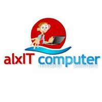 Alxit Magazin-Online
