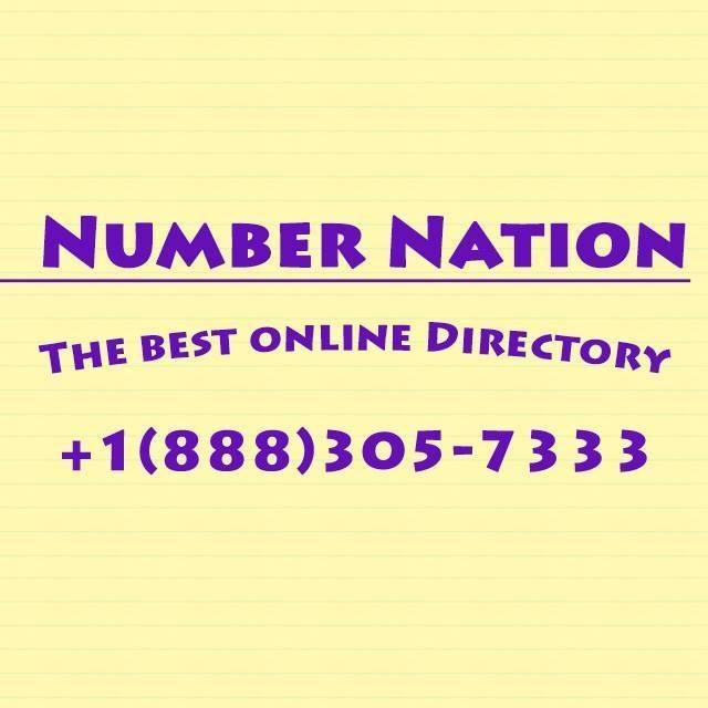 38783171_479546052472094_6681232141902151680_n.jpg