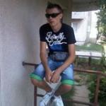 adrian marius92