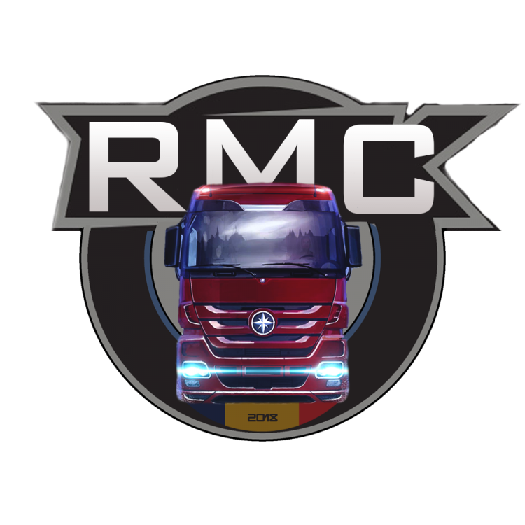 rmc-v1.thumb.png.b0e87e5c055b1b76162ddde811a771e7.png