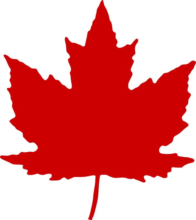 Maple_Leaf_(from_roundel).svg.png