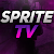 SpriteTV