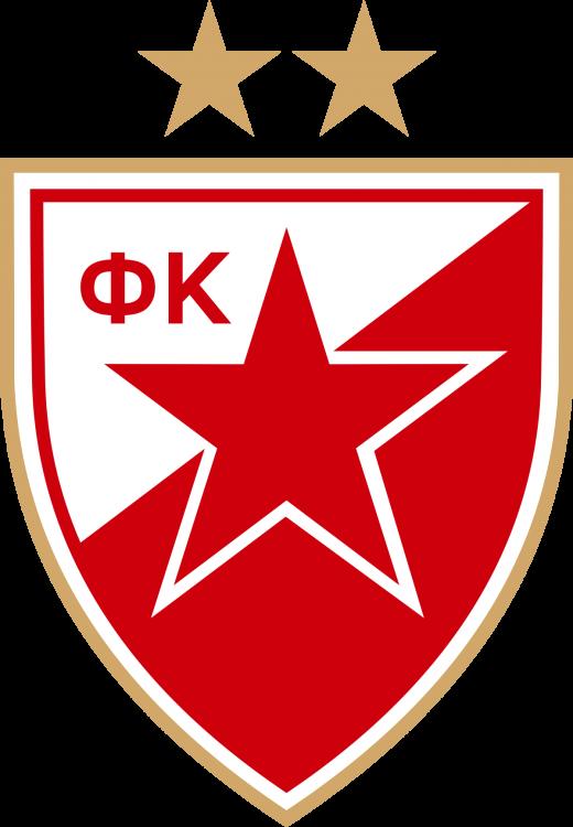 Logo_FC_Red_Star_Belgrade.svg.png