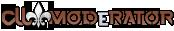 moderator-rank1.png