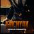 Ionchy4K
