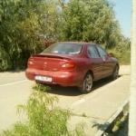 Vladd98