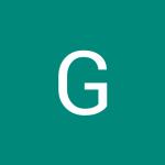 gabri024