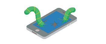 Cerberus Android Banker sau secrete despre COVID-19
