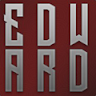 edwoardddd