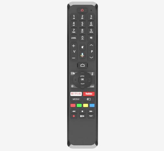 telecomanda TX-55HX710E