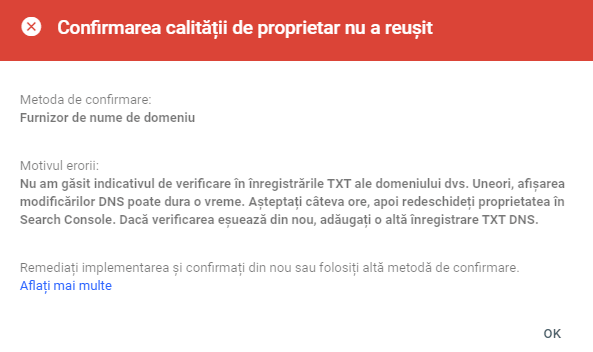 validare.png