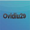 Ovidiu29