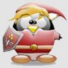 Linuxdoi5